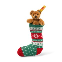 Steiff 026775 Mini Teddybär...