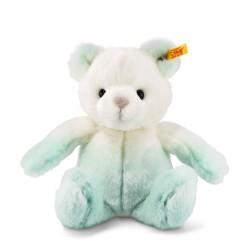 Steiff 022715 Soft Cuddly...