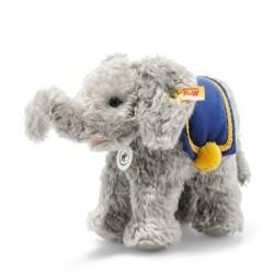 Steiff 031083 Elefant 22 cm