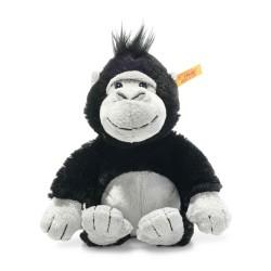 Steiff 069130 Soft Cuddly...