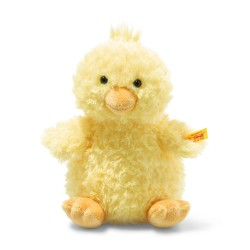 Steiff 073687 Soft Cuddly...
