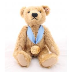Steiff 664830 Bear of the...