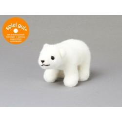 Kösen 3280 Eisbär Baby 17 cm