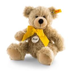 Steiff 028960 Fynn Teddybär...